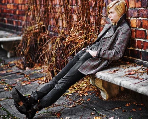 Anna-Ternheim---Pressefotos-2009---3
