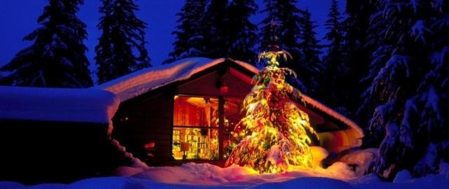 christmas-5 pequeña