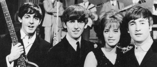 The_Beatles_and_Lill-Babs_1963 2