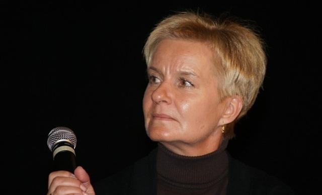 Anna Muhka