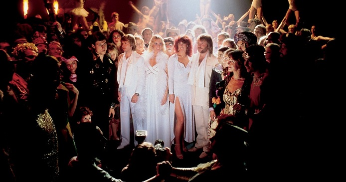 ABBA_-_Super_Trouper