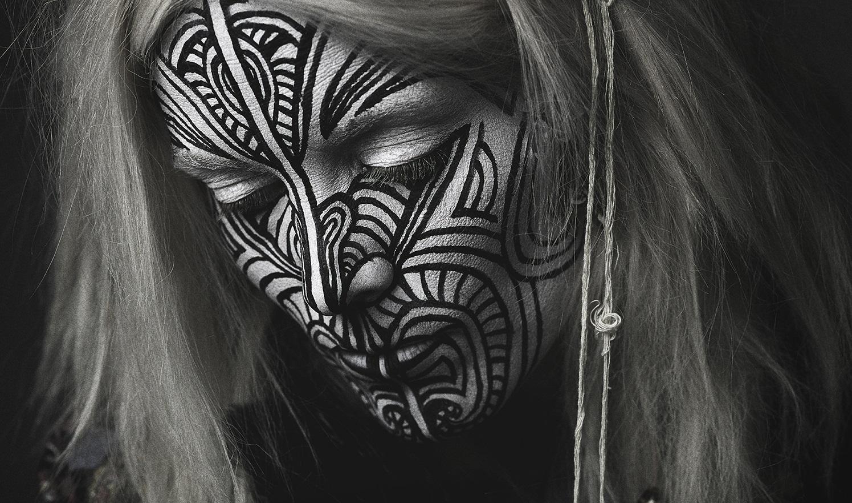 Viento runas y dioses el resurgir de la m sica vikinga New all hd video