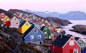 Greenland_2038858c