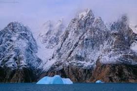 Groenlandia 3