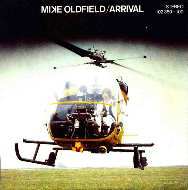 mike_oldfield-arrival_single