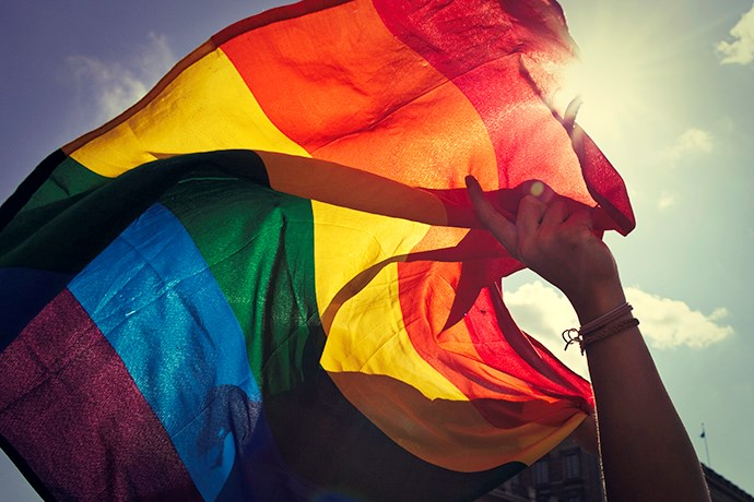 SUECIA - ESTOCOLMO - christian-g_stockholm-pride-120804-parade1