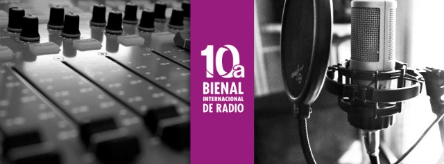 BIENAL RADIO MEXICO
