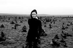 Anna Thorvaldsdóttir - Hemisferio Boreal