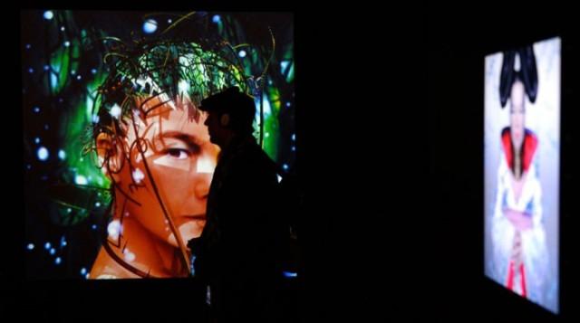 Björk - Hemisferio Boreal