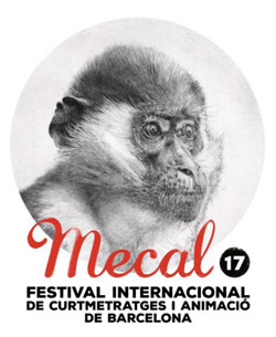 Mecal 2015 - Hemisferio Boreal