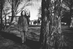 Alice Boman - Hemisferio Boreal