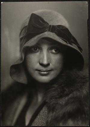 Elisabeth Meyer - Hemisferio Boreal