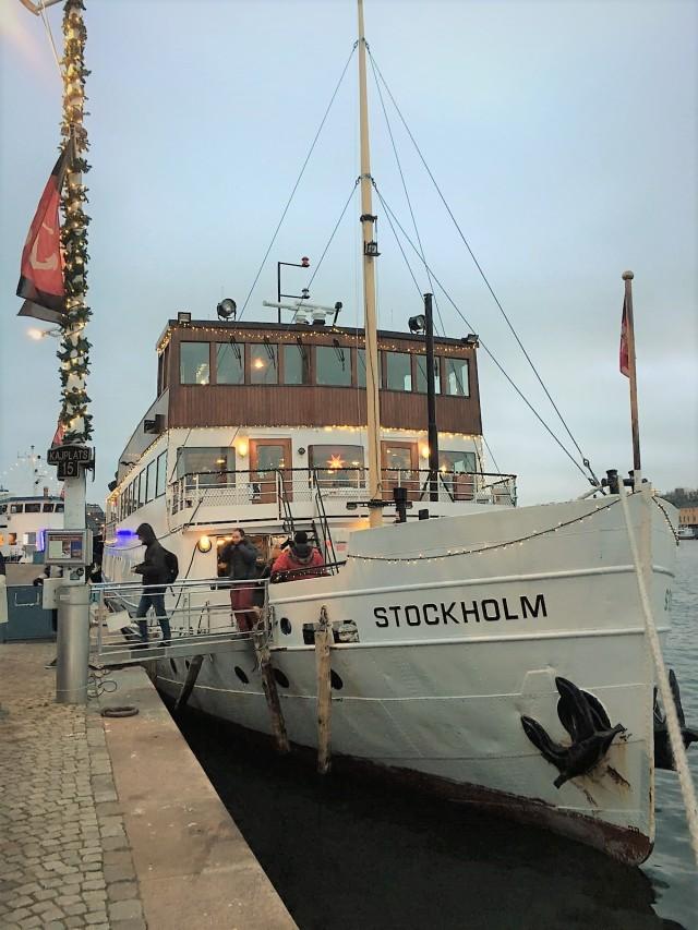 hemisferio-boreal-ferry-stockholm-1