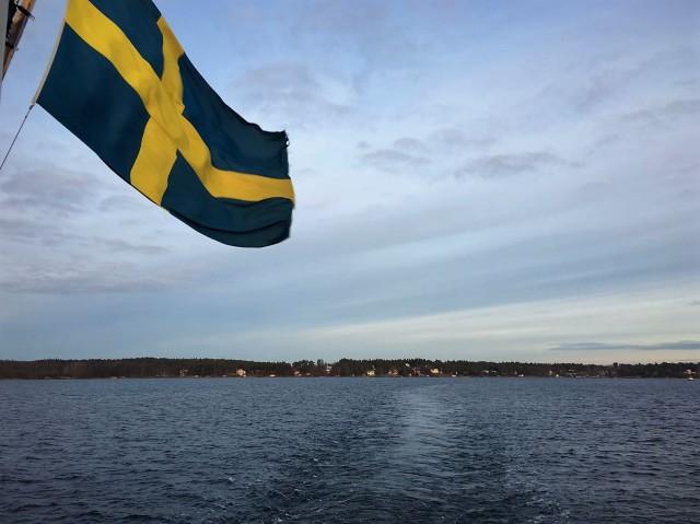 hemisferio-boreal-ferry-stockholm-3