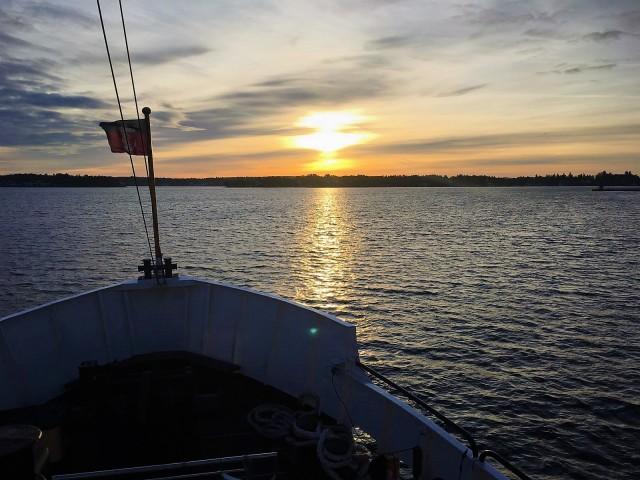 hemisferio-boreal-ferry-stockholm-4