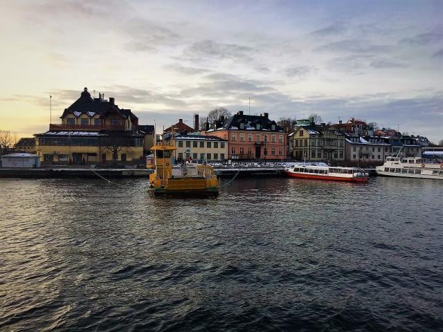 hemisferio-boreal-ferry-stockholm-5