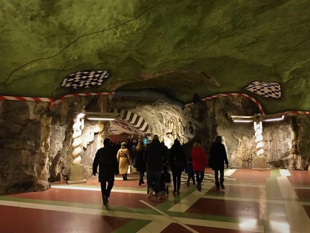 hemisferio-boreal-metro-kungstradgarden