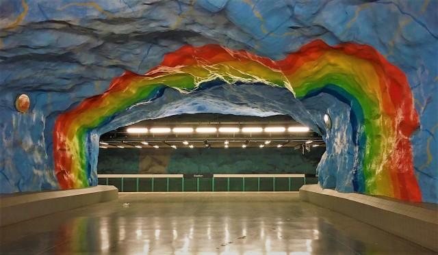hemisferio-boreal-metro-stadion