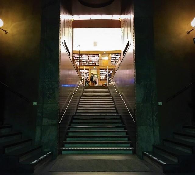 hemisferio-boreal-stadsbiblioteket-2