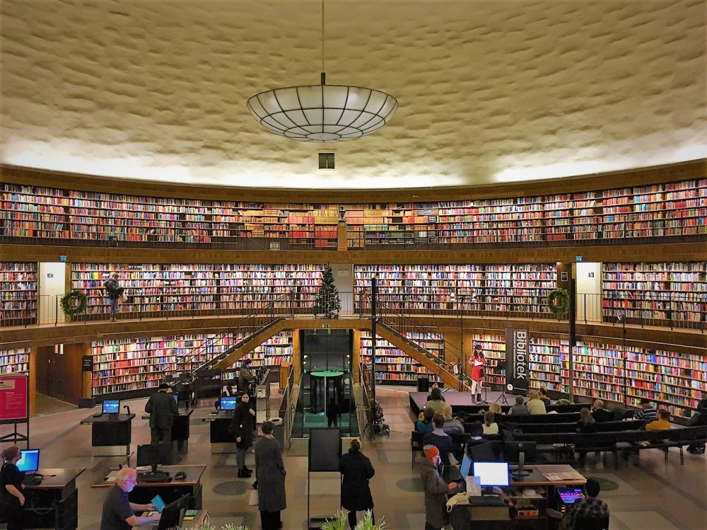 hemisferio-boreal-stadsbiblioteket