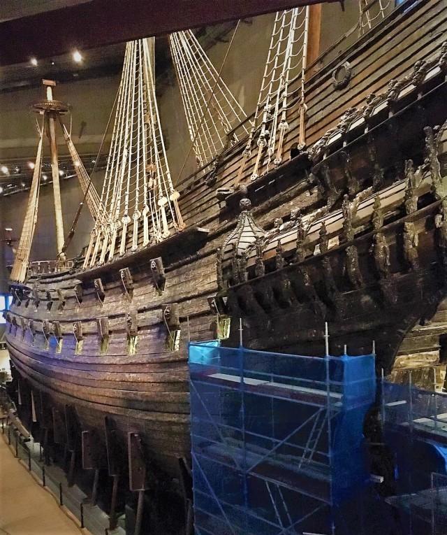 hemisferio-boreal-vasa-museet