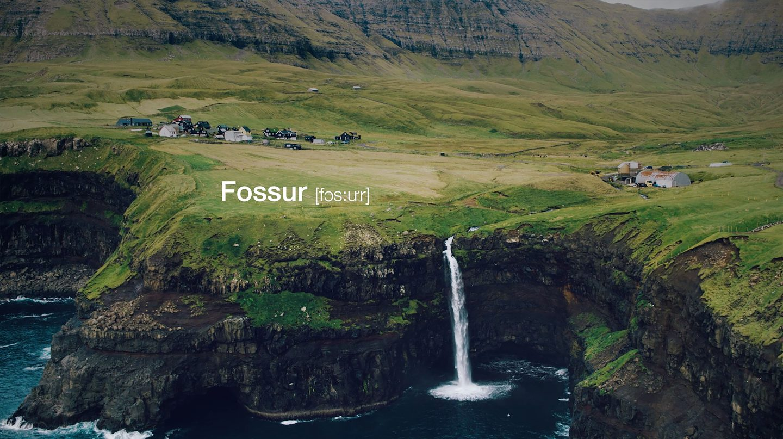 cropped-fossur.jpg